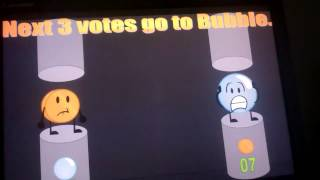 getlinkyoutube.com-BFDI Voting Tournament Episode 7