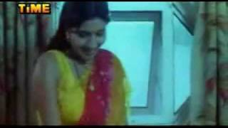 Bhabi-Mast-Hai.avi width=