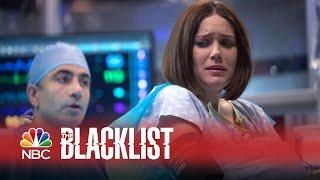 getlinkyoutube.com-The Blacklist - Desperate Measures (Episode Highlight)