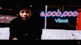 getlinkyoutube.com-จนถึงวันที่ฉันตาย - MC-KING [OFFICIAL VIDEO]