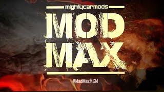 getlinkyoutube.com-MOD MAX - Episode 1