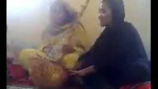 getlinkyoutube.com-أغاني موريتانية بمنزل.mp4