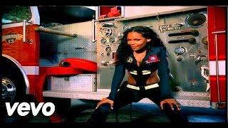 Samantha Mumba Ft. Damian Marley - I'm Right Here width=