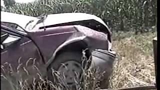 getlinkyoutube.com-Davidsfarm - [0029 - -xijh_Bw9d4 - HQ] - pab kills my power transformer with car