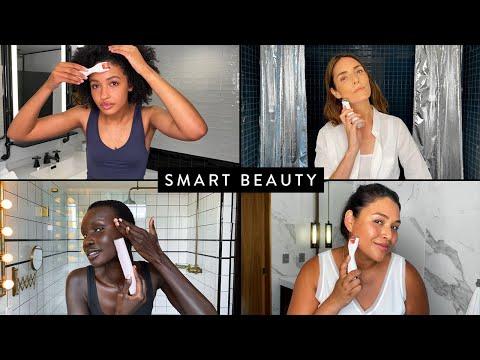 Trending Now: Smart Beauty   Nordstrom Beauty