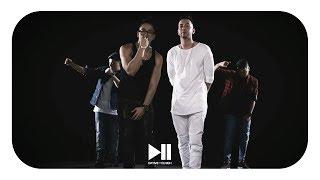 getlinkyoutube.com-No Es Normal - Dayme & El High Ft Justin Quiles y Andy Rivera (Video Oficial)