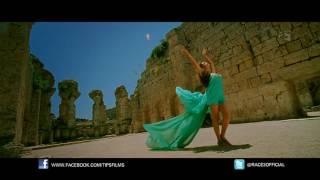 Be Intehaan   Race 2   Official Song Video  Saif Ali Khan & Deepika Padukone