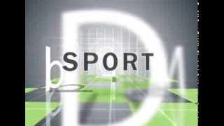 getlinkyoutube.com-Sport - Adobe After Effects free templates download