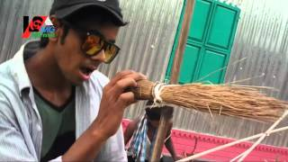 getlinkyoutube.com-Bangla funny DJ Dance Funny Band Party by Bangla Nation