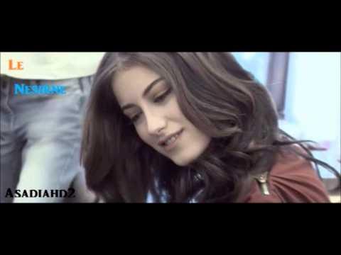 Le Nesirne&Zaynbe  best  kurdish  Music 2013