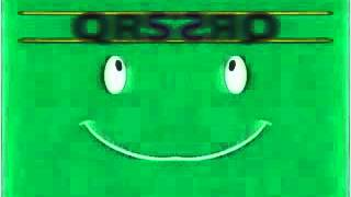 getlinkyoutube.com-NICK JR FACE IN CONFUSION