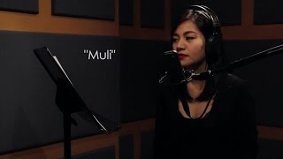 Kyla - Muli (Official Lyric Video)
