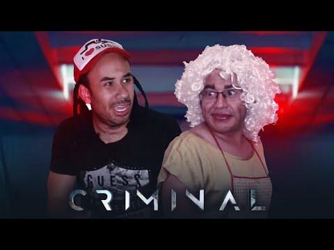criminal werevertumorro de parodias Letra y Video