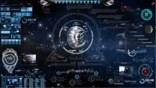 getlinkyoutube.com-Starship Windows 7 3D