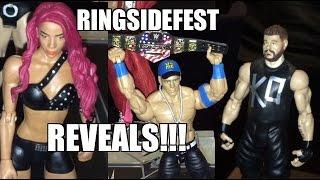 getlinkyoutube.com-NEW WWE PROTO FIGURE REVEALS from RINGSIDEFEST 2015