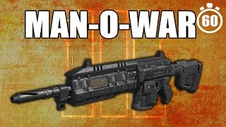 getlinkyoutube.com-CoD in 60 Seconds - Man-O-War (Black Ops 3)