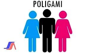 getlinkyoutube.com-POLIGAMI   KINGDUT