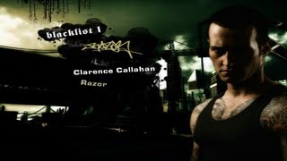 getlinkyoutube.com-Need For Speed: Most Wanted (2005) - Final Rival Challenge - Razor (#1) & Credits