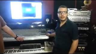 getlinkyoutube.com-La Version Original El Marhoum Cheb Akil Bsahtek Omri El 3achke Jedid ( Pirater par Cheb Bilal )