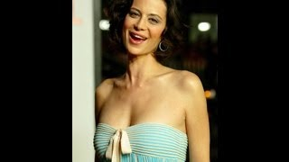 getlinkyoutube.com-Catherine Bell hot