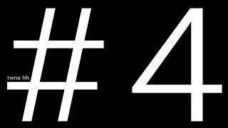 [#4] Типа hh #html #scss #jq