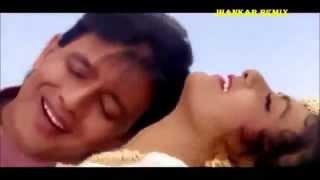 Chori Chori Dil Tera Churayenge - Phool Aur Angaar (1080p HD )