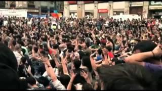 getlinkyoutube.com-Europa descubre a Rafael Correa