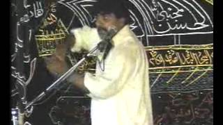 getlinkyoutube.com-ASHAB or ALI MAEN FIRQ RE TO   IRFAN SHAH BY GHAZANFAR ABBAS GONDAL majlis 3 apr 2012 AT RANGPOR
