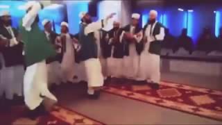 getlinkyoutube.com-Molla dance best version.