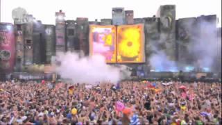 getlinkyoutube.com-TomorrowLand 2012 - Dimitri Vegas & Like Mike Live Set (HD)