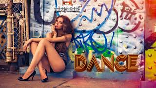 New Dance Music 2017 2018 dj Club Mix