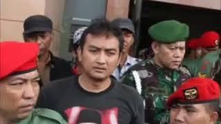 getlinkyoutube.com-CCTV Pengeroyokan Anggota Kopassus Serka Heru Santoso