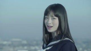 getlinkyoutube.com-【MV】橋本環奈ソロデビューシングル「 セーラー服と機関銃」(公式)