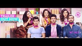 getlinkyoutube.com-Pyaar Ka Punchnama 2 Official Trailer - Watch Now