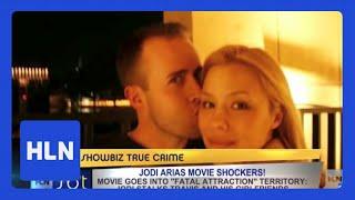 getlinkyoutube.com-Jodi Arias movie: Fact and fiction