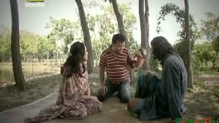 getlinkyoutube.com-Bangla natok serial Graduate 41 50
