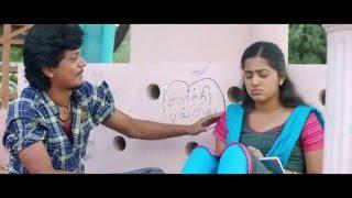 Vil Ambu Video Song 1080p Neeyum Adi Nanum