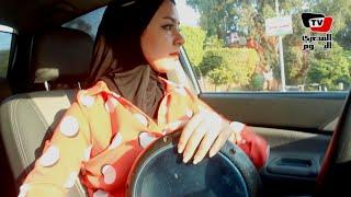 getlinkyoutube.com-رانيا عمرو.. «الحياة على إيقاع الطبلة»
