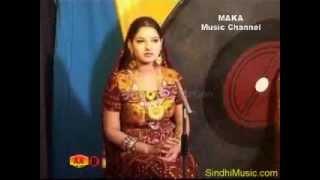 getlinkyoutube.com-Yaad Wari Aein - Singer Sonia Kawal -