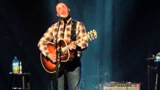 getlinkyoutube.com-Aaron Lewis - Lost It All (New Song)