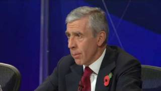 getlinkyoutube.com-BNP Nick Griffin on BBC Question Time Part 5