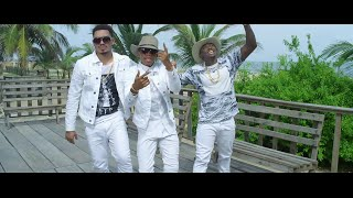getlinkyoutube.com-Bracket - Panya ft. Tecno [Official Video]
