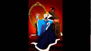 getlinkyoutube.com-Que pasaria si los villanos de Disney hubieran ganado...