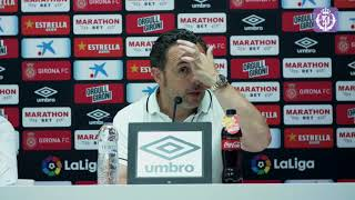 SERGIO GONZÁLEZ (17-08-2018)