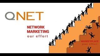 getlinkyoutube.com-QNET презентация