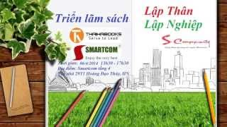 [Smartcom] Thỏa mãn những cái lỗ - Lập thân lập nghiệp