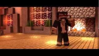 getlinkyoutube.com-Top 10 musiques et parodies Minecraft  !