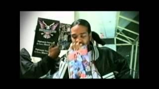 getlinkyoutube.com-This Is Jim Jones (2009)