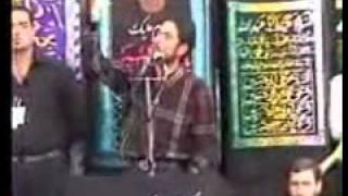 getlinkyoutube.com-الشهيد رحيم المالكي * شعر* بحق الأمام علي ع