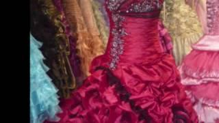 getlinkyoutube.com-Beg Berish New Moda Fantasija 2010
